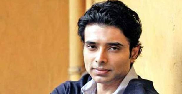 Uday Chopra May Not Be A Successful Actor But He Actually Owns A Rs 25 Crore Villa In Hollywood