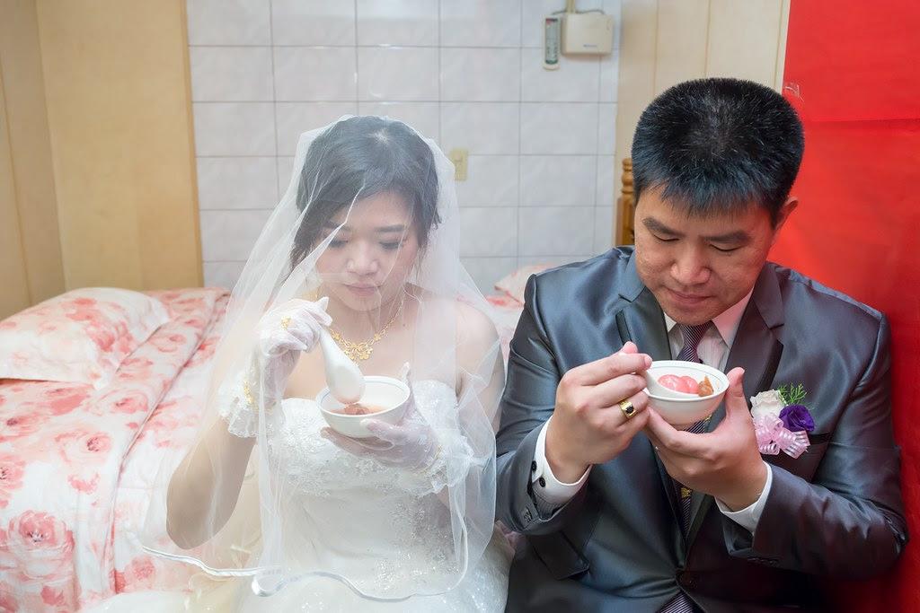 092優質婚攝推薦