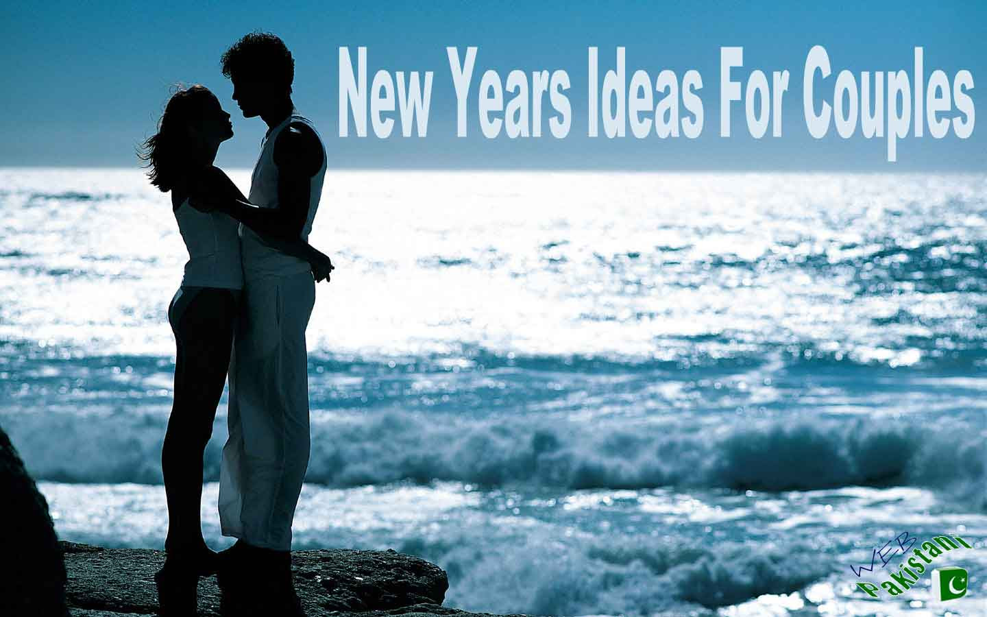 New Years Ideas For Couples Web Pakistani