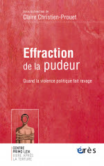 Effraction de la pudeur
