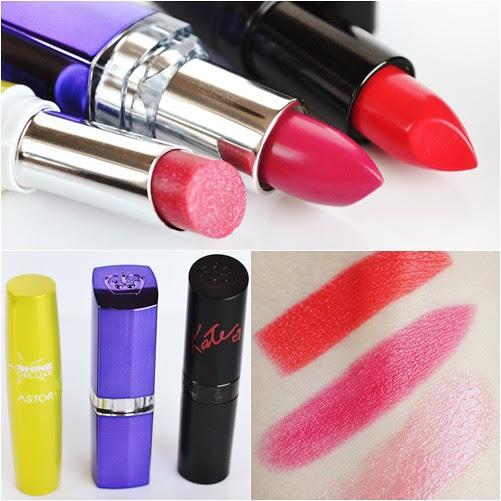 Fragrance_Direct_Lipsticks