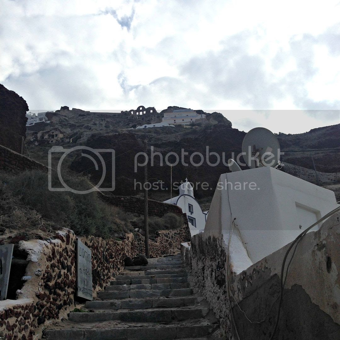 photo Beautiful Sky In Oia Santorini_zpsnogmyllu.jpg