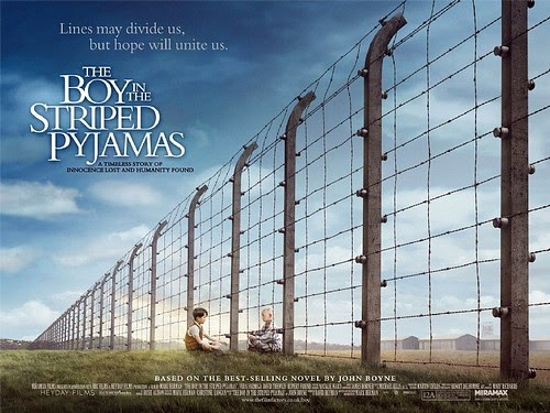 film techniques used to portray conflicting perspectives in boy in the striped in pyjamas A detailed discussion of the writing styles running throughout the boy in the striped pyjamas the boy in the striped pyjamas including including point of view.