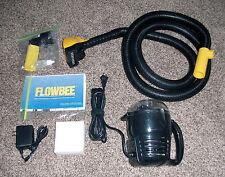 flowbee eBay