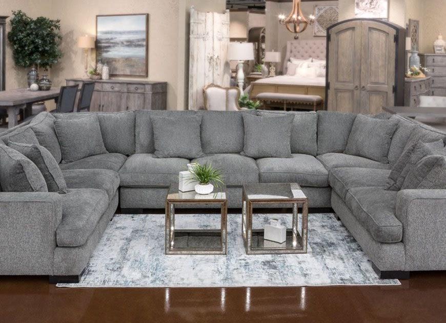 fine furniture living room  keepyourmindclean ideas