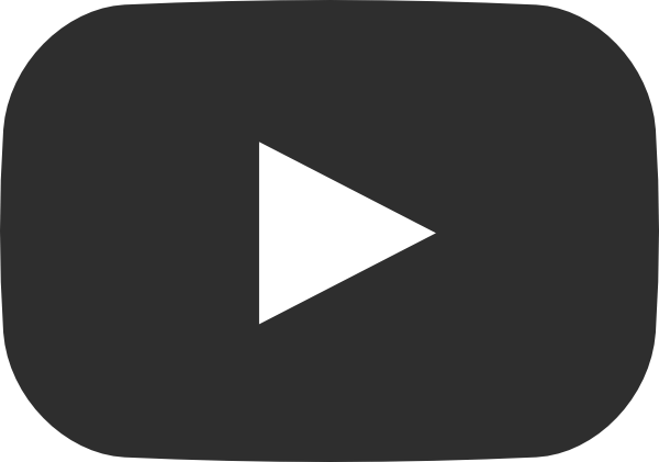Youtube Style Play Button Clip Art at Clker.com - vector ...