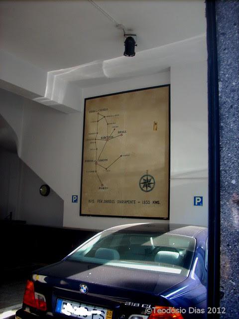 200112