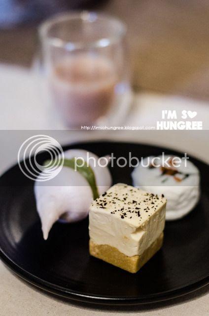 photo imbue-dessert-5363_zpsa8ccgd5k.jpg