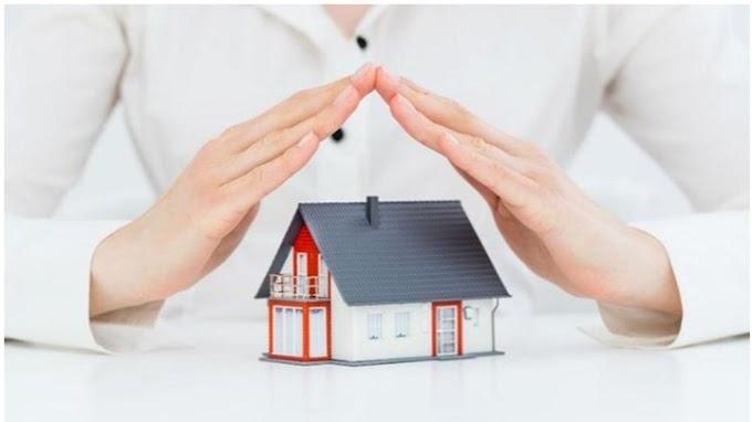 Πρώτη κατοικία: Επιδότηση δόσης για τα ευάλωτα νοικοκυριά - Τι σχεδιάζει το ΥΠΟΙΚ