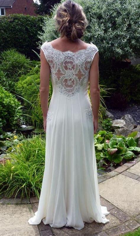 25  best ideas about Destination Wedding Dresses on