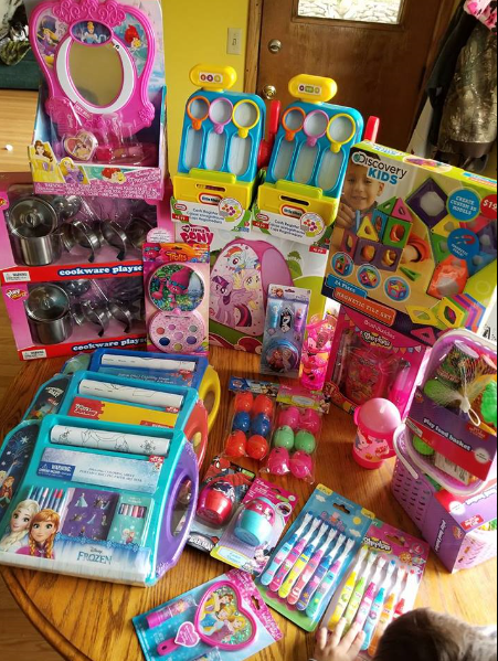 Run Walgreens 90 Off Toys And Easter Clearance Walgreensdeals