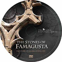 The Stones of Famagusta
