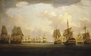 Battle of Cape Finisterre.jpg