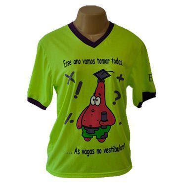 Frases Criativas Para Camisetas De 9 Ano Technics Goodsinfo