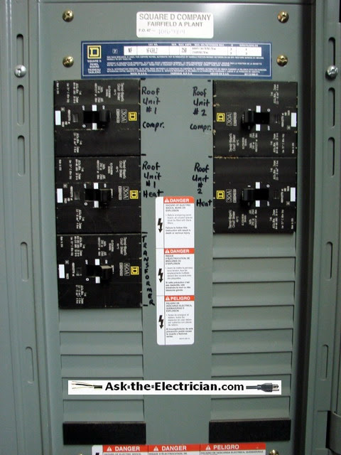 220 volt wiring diagrams image 3