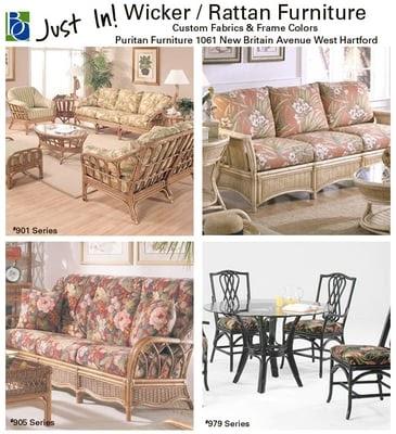 Puritan Furniture Bedroom Sets, Puritan Furniture Ct