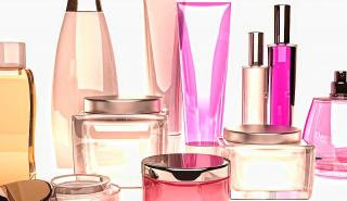 cosmetic production in the Netherlands