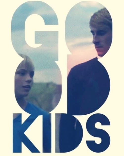 Good Kids Apfelkuchen War Gestern Stream