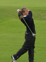 Megan Briggs - Click to enlarge
