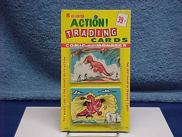 monster_tradingcards3