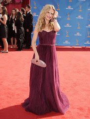 Kyra Sdgwick at the 62nd Primetime Emmy Awards