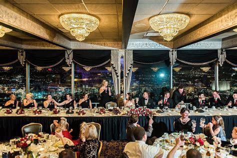 LeMont   Venue   Pittsburgh, PA   WeddingWire