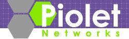 piolet logo