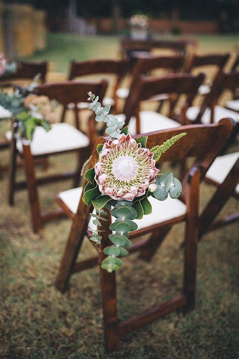 A Silver and Navy Outdoor Cocktail Wedding   Wedding