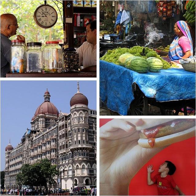 Bombay Meri Hai 3