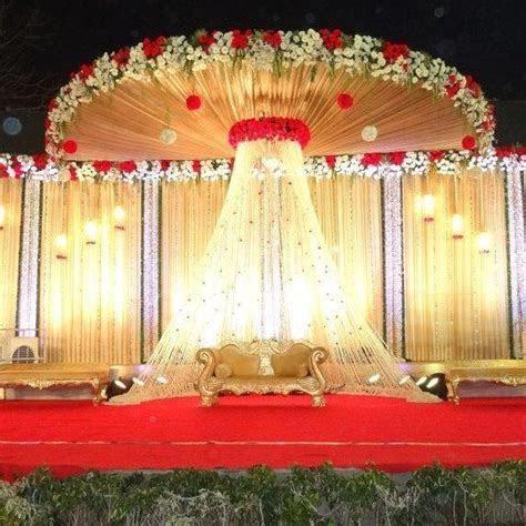 Nitinn Raichura   Wedding Decorators in Mumbai   ShaadiSaga