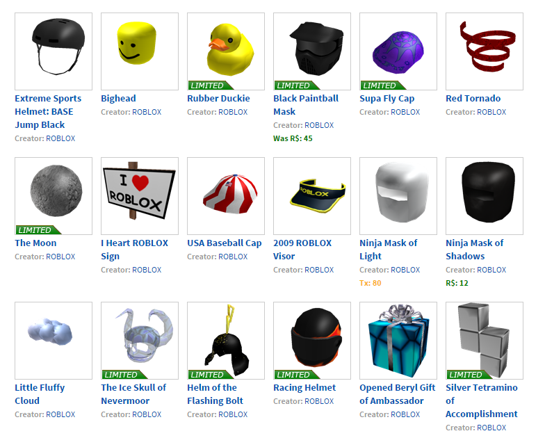 Shake It Off Song Id Roblox Free Robux Promo Codes 2019 Roblox Lightning Hat