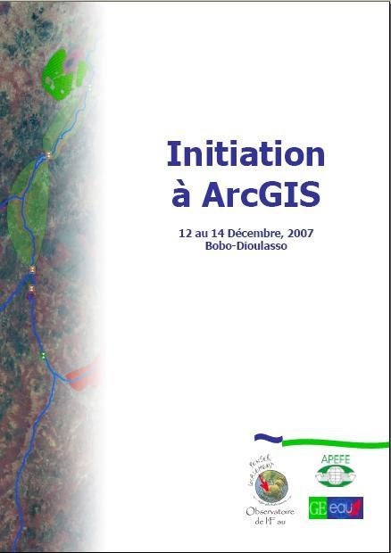 كتابين لتعلم arcgis بشكل إحترافي 541723694.jpg