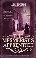 The Mesmerist's Apprentice