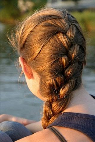 Hair Care Bellissima
