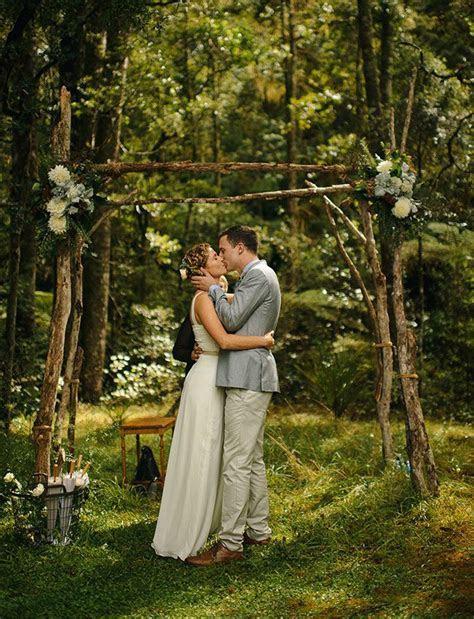 Best 99 Altar & Aisle Decor images on Pinterest   Weddings