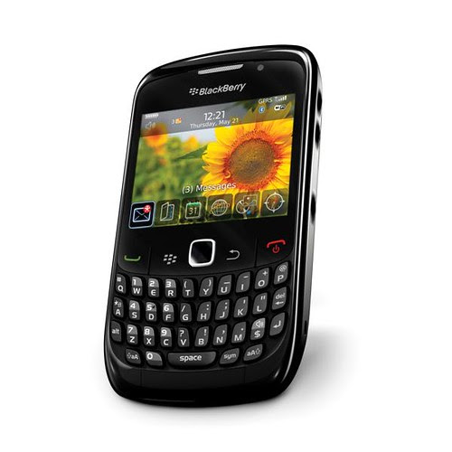 8520Curve_blk_gprs_ENGuk_Gen_BottomAngle (Medium)