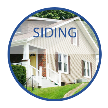 All American Home Improvement Evansville In Evansville In Roofing Windows Siding