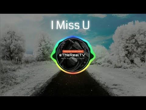 Matthew Parker - I Miss U