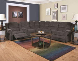 Rent Furniture England