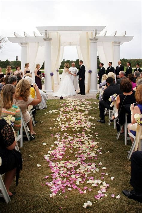Have a $50,000 Wedding on a $3,000 Budget: 8 Great Secrets