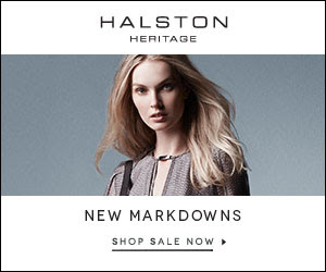 40-60% Off Markdowns! New Styles Added!