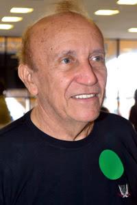 Prefeito Sebastião Araújo Moreira