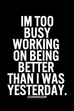 Motivational Quotes About Hard Work Pictures And Motivational Quotes