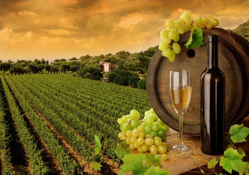 wine_sunset.jpg