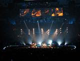 VERTIGO TOUR 2005-2006