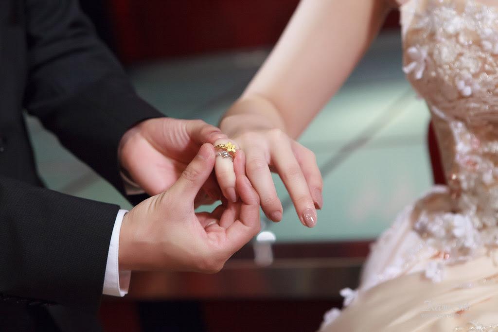 台中非常棧婚宴-婚禮紀錄