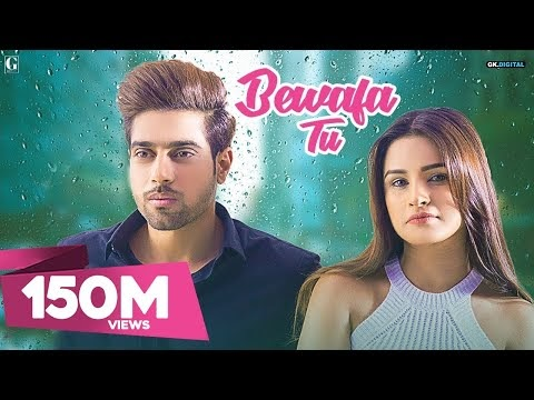 Bewafa Tu : Guri (Official Video) Satti Dhillon | Latest Punjabi Sad Song 2018 | Geet MP3