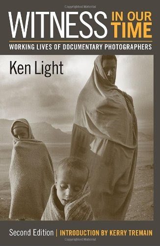 [PDF] Witness in Our Time, Second Edition: Working Lives of Documentary Photographers Free Download
