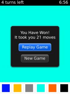Replay Pixelated Plus