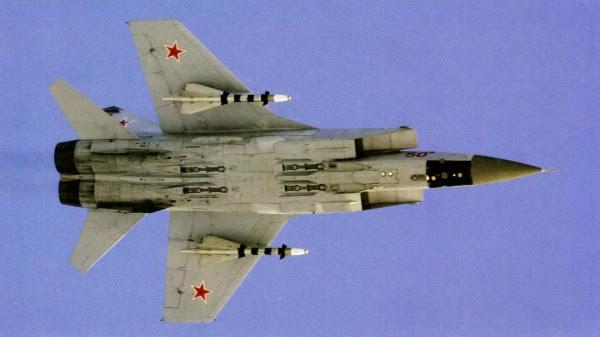 MiG-31F-Foxhound3